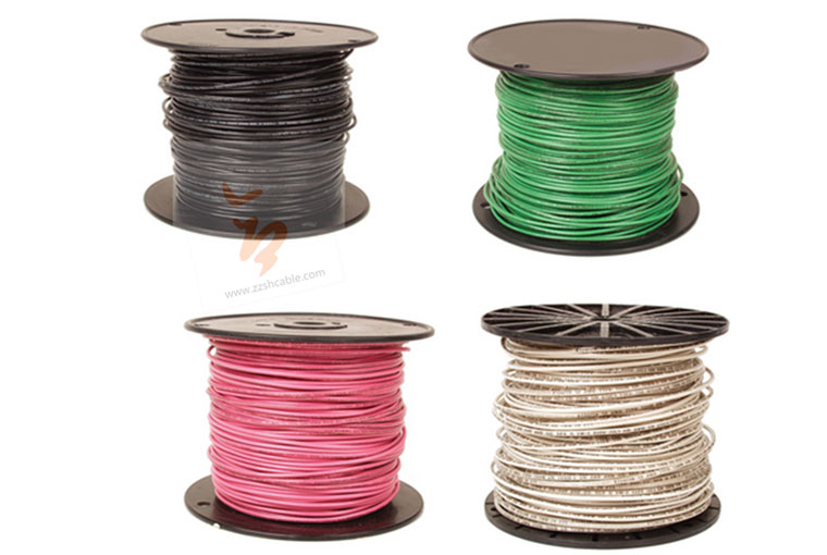 {dede:type}PVC Insulated Wire{/dede:type}