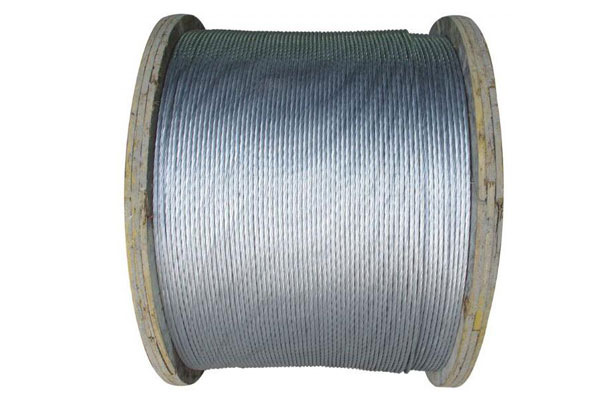 {dede:type}Galvanized steel wire{/dede:type}