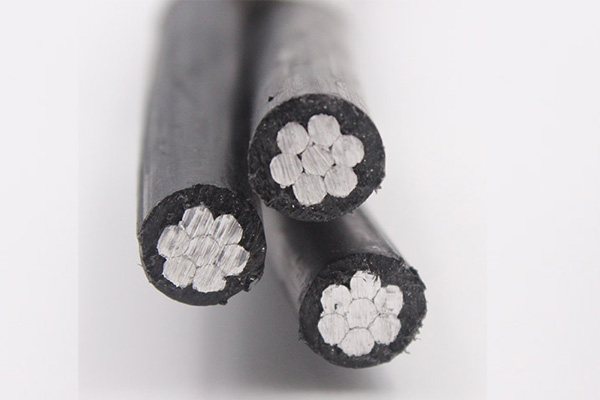 {dede:type}Aerial bundled cable{/dede:type}